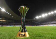 FIFA svetsko klupsko prvenstvo