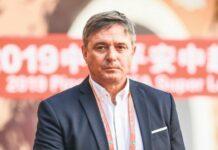 Dragan Stojković