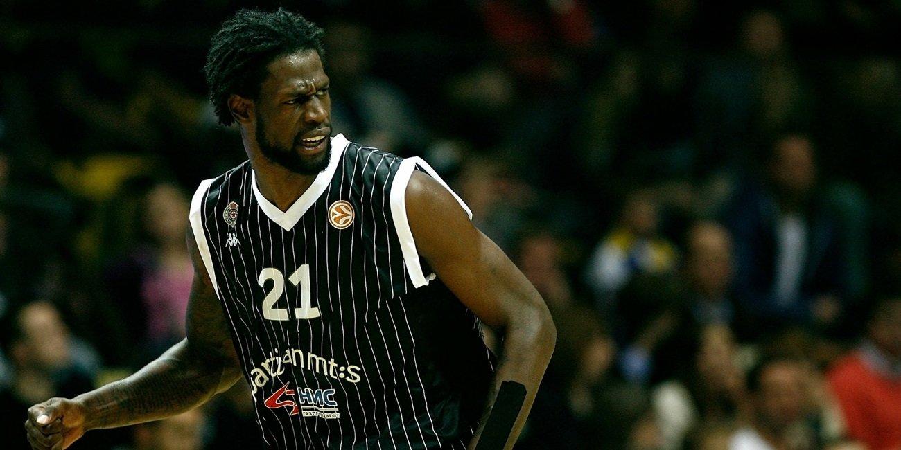 www.sportskacentrala.com