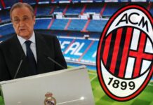 090321Perez-Milan-SC
