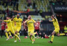 Fudbaleri Viljareala osvojili Ligu Evrope