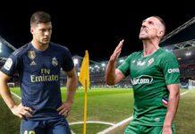 280821Jovic-Ribery-Sampdoria-SC